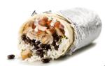 burrito